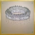 Restless House Drywall