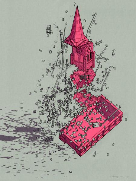 Clocktower Final 600